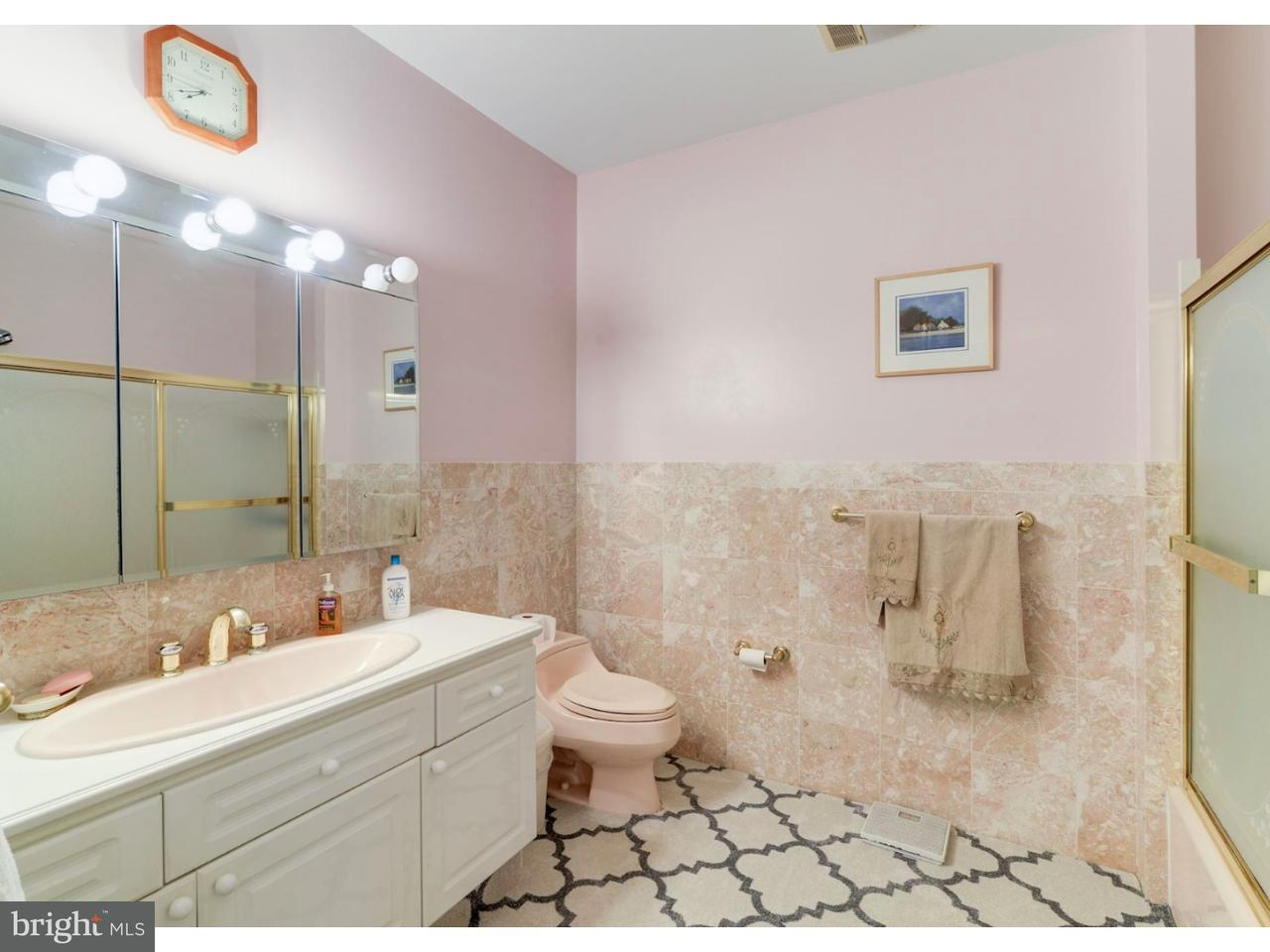 Additional photo for property listing at 220 N RIVER Drive  Pennsville, Nueva Jersey 08070 Estados Unidos