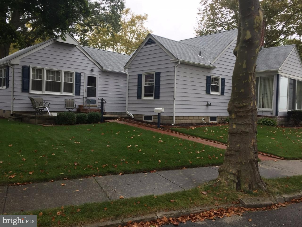 Additional photo for property listing at 200 EUCLID Drive  Absecon, 新澤西州 08201 美國