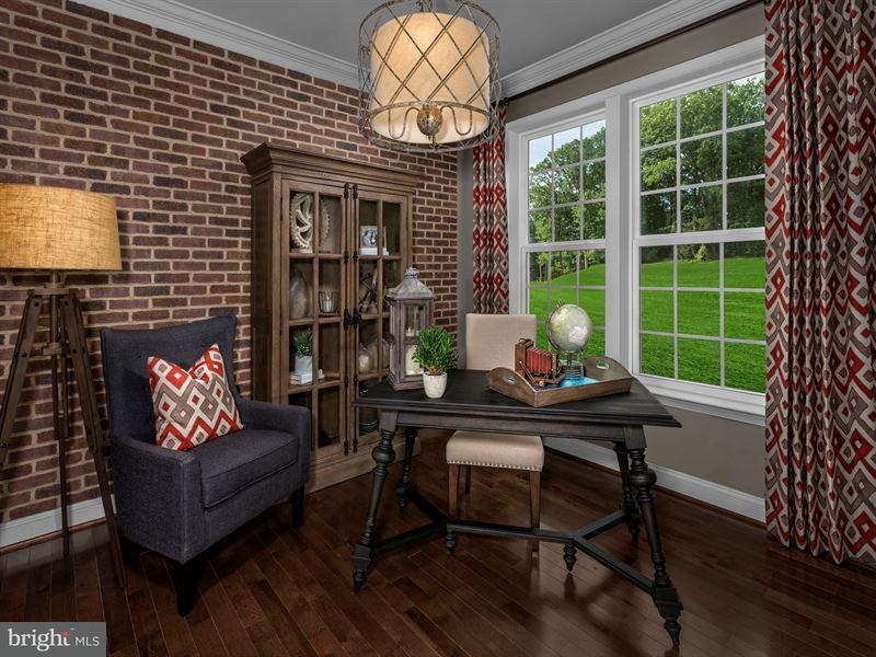 Additional photo for property listing at 1627 HEKLA Lane 1627 HEKLA Lane Harmans, Μεριλαντ 21077 Ηνωμενεσ Πολιτειεσ
