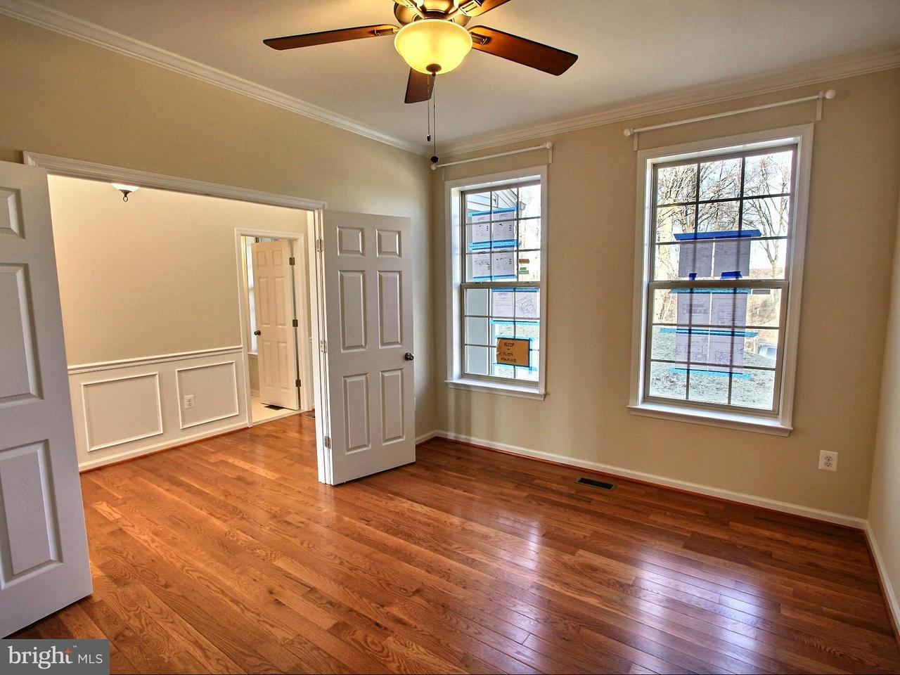 Additional photo for property listing at 9612 Woodland Road 9612 Woodland Road New Market, Мэриленд 21774 Соединенные Штаты