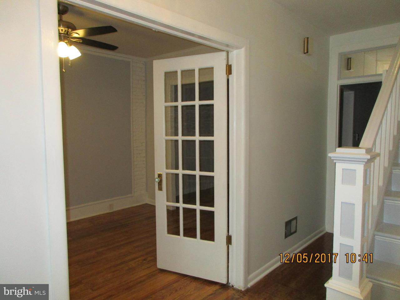 Additional photo for property listing at 129 Quincy Pl NE  Washington, District Of Columbia 20002 United States