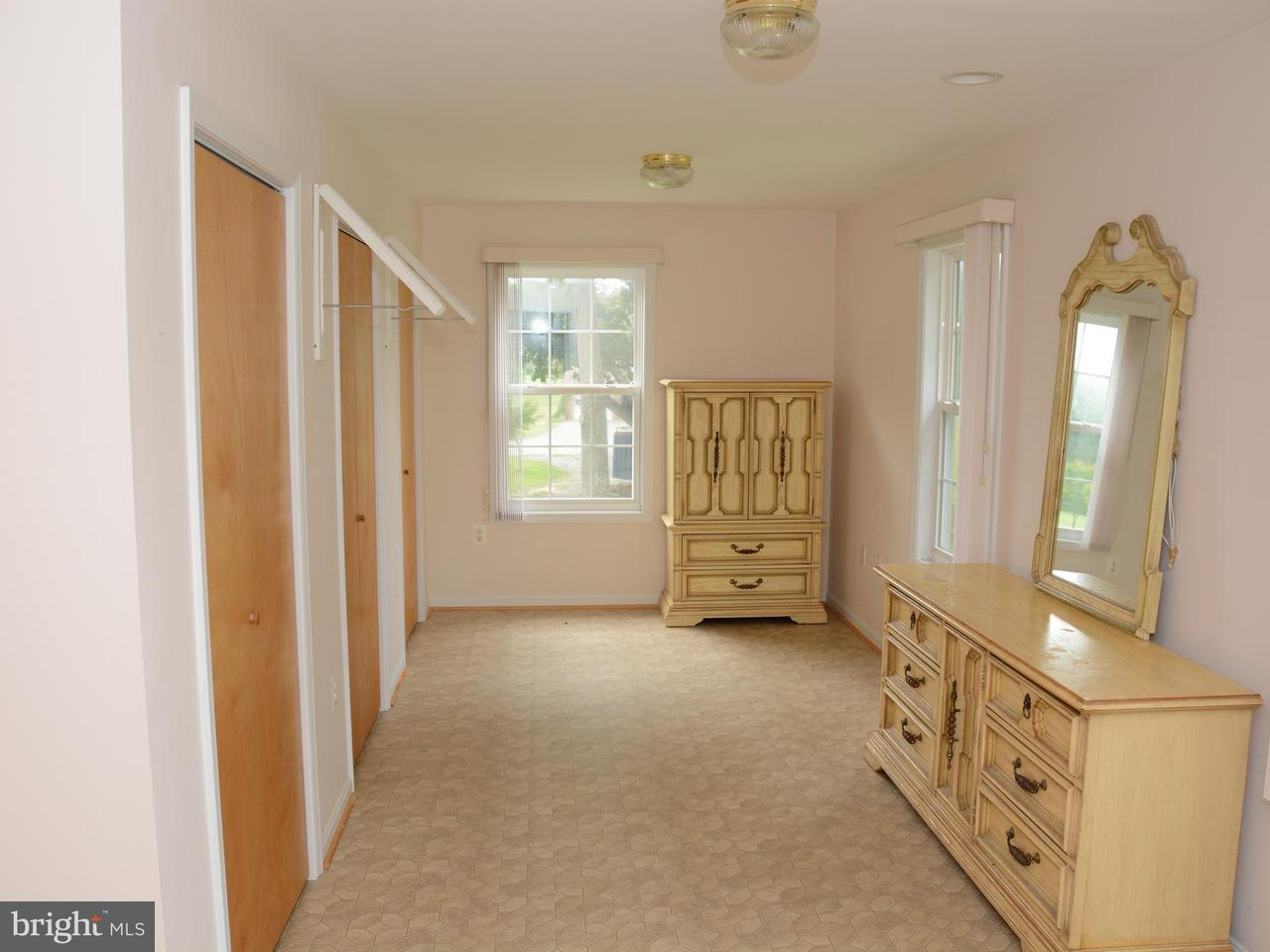 Additional photo for property listing at 16001 COLWELL Drive 16001 COLWELL Drive Brandywine, Maryland 20613 États-Unis