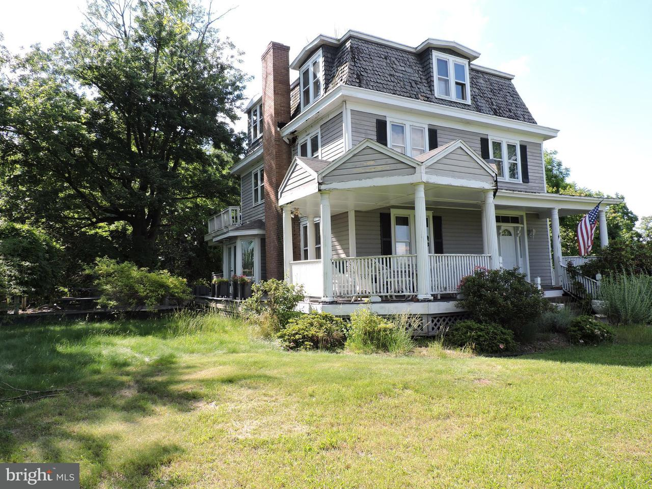 Additional photo for property listing at 21819 ASHBURN Road 21819 ASHBURN Road Ashburn, Virginia 20147 Stati Uniti