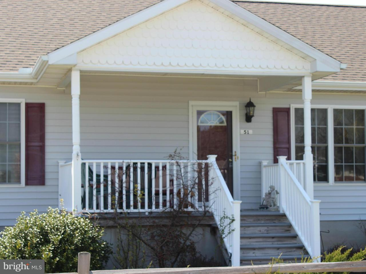 Additional photo for property listing at 2512 Old House Point Rd  Fishing Creek, Maryland 21634 United States