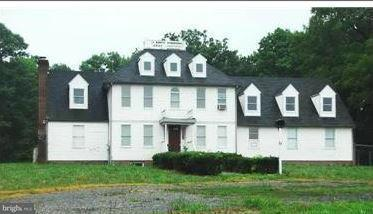 Additional photo for property listing at 3384 JAMES MADISON Road 3384 JAMES MADISON Road Haymarket, Virginia 20169 Stati Uniti