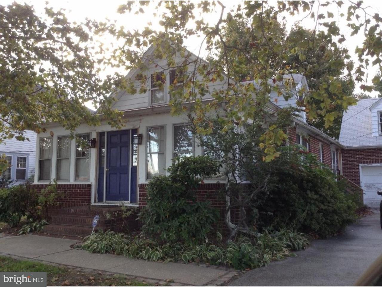Additional photo for property listing at 149 ROUTE 45  Mannington, Nueva Jersey 08079 Estados Unidos