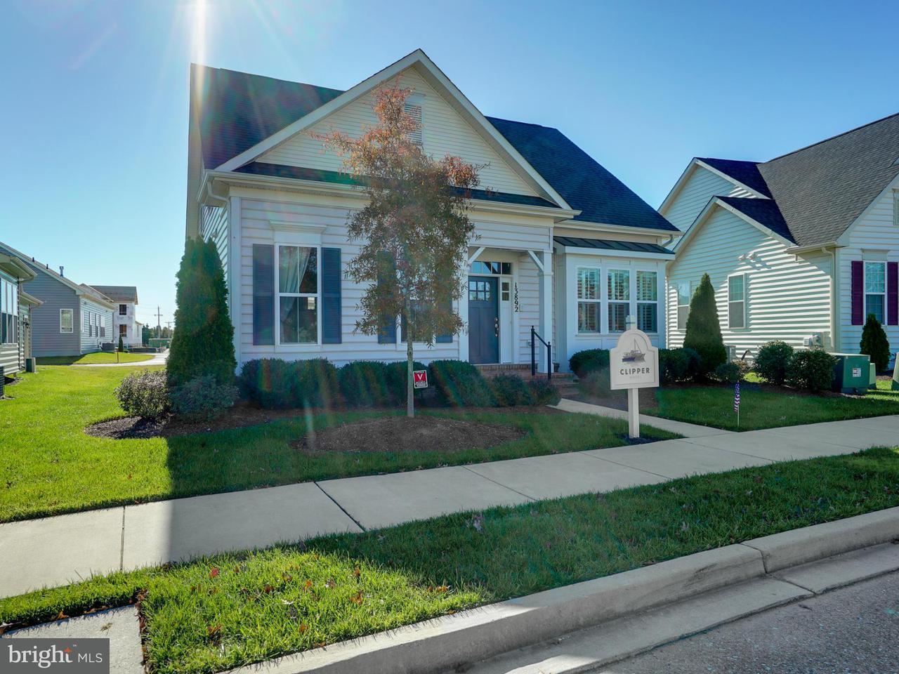 단독 가정 주택 용 매매 에 13904 VICTORY Lane 13904 VICTORY Lane Dowell, 메릴랜드 20629 미국