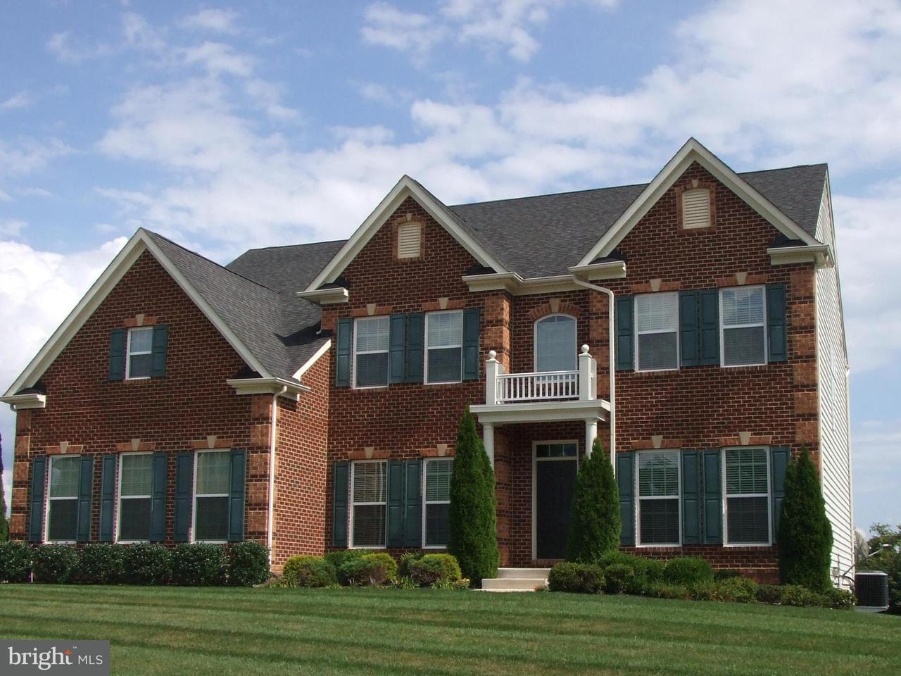 Eensgezinswoning voor Verkoop een t 1704 MOUNT PLEASANT Court 1704 MOUNT PLEASANT Court Havre De Grace, Maryland 21078 Verenigde Staten