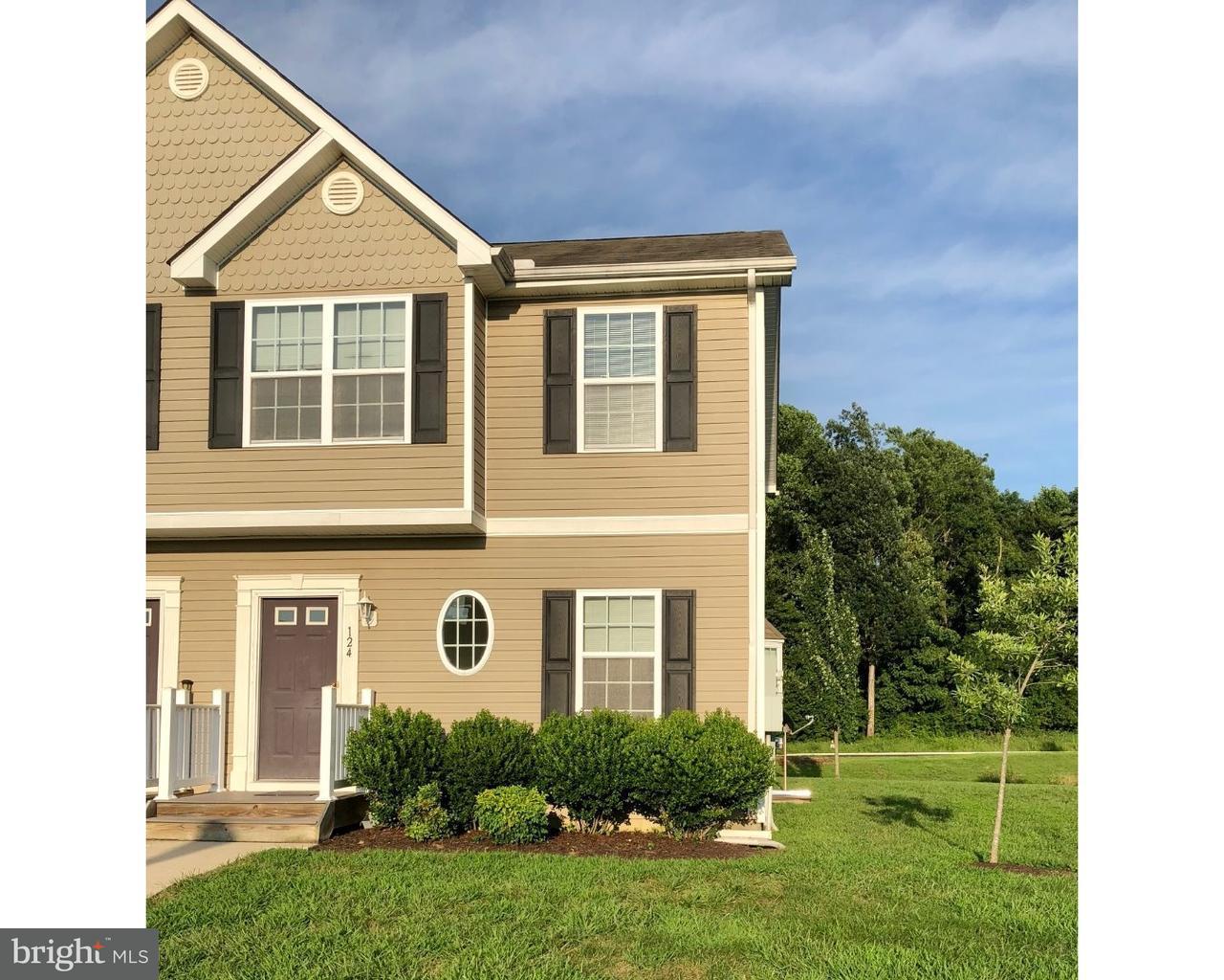 Villa per Affitto alle ore 124 BAY HILL Lane Magnolia, Delaware 19962 Stati Uniti