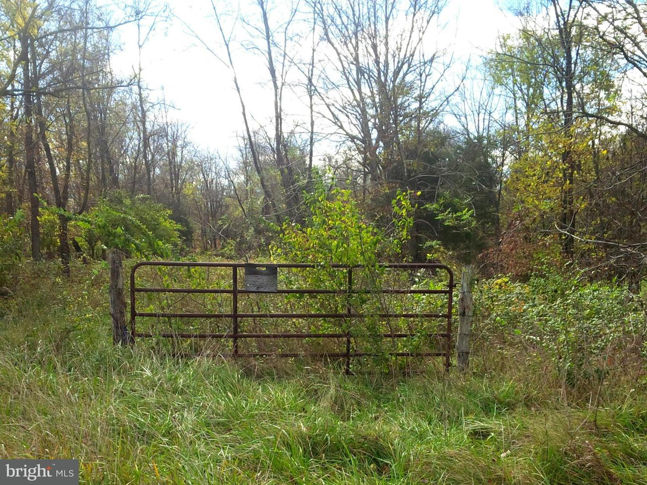 Land for Sale at 0 Summit Point Rd Summit Point, West Virginia 25446 United States