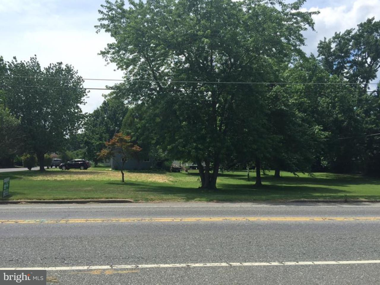 Additional photo for property listing at 321 N HOOK Road  Pennsville, Нью-Джерси 08070 Соединенные Штаты
