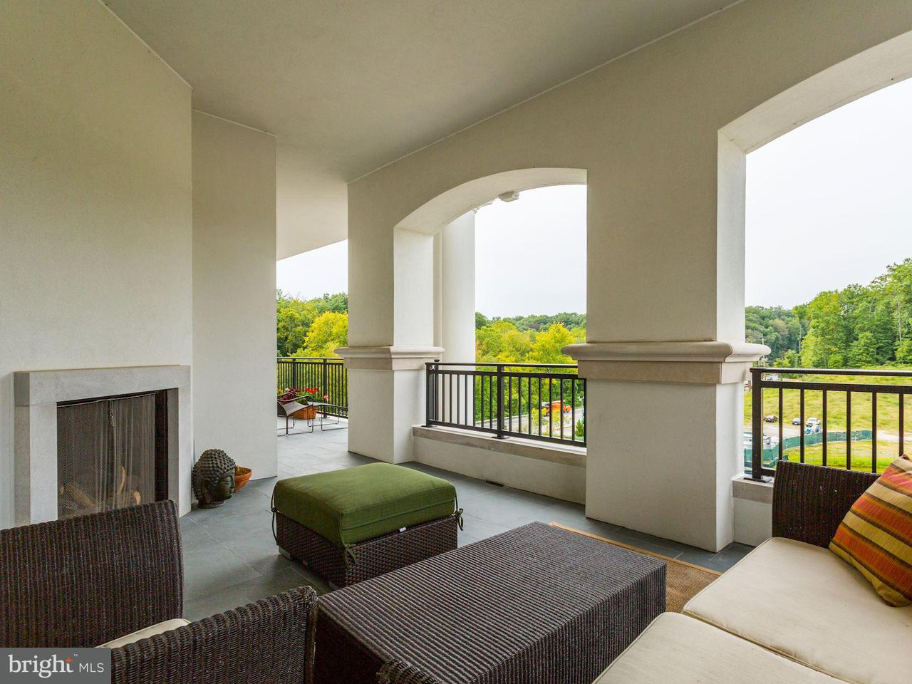 Additional photo for property listing at 8111 RIVER RD #151 8111 RIVER RD #151 Bethesda, Maryland 20817 United States