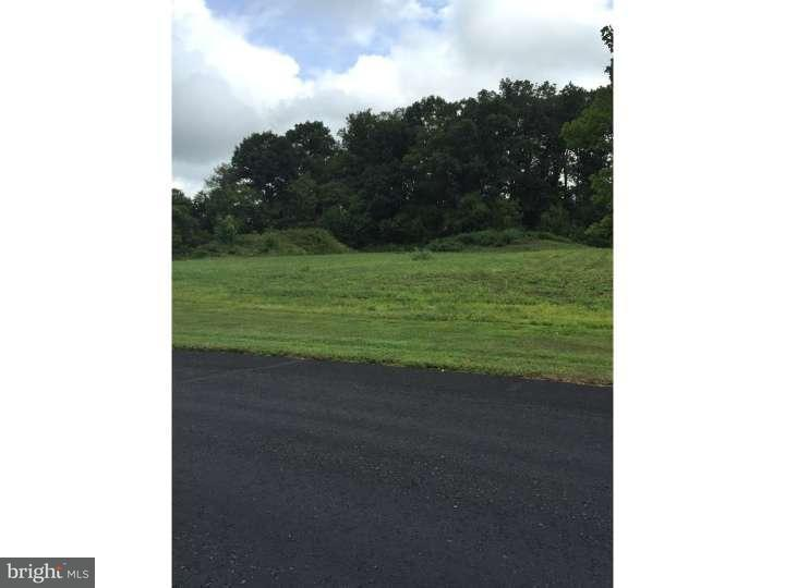 Additional photo for property listing at 1625 WHITE OAK Road  Perkasie, Pennsylvanie 18944 États-Unis