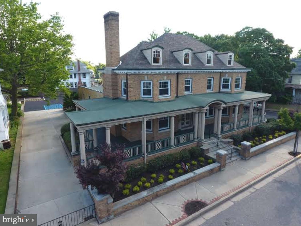 Частный односемейный дом для того Продажа на 70 W MAIN Street Penns Grove, Нью-Джерси 08069 Соединенные Штаты