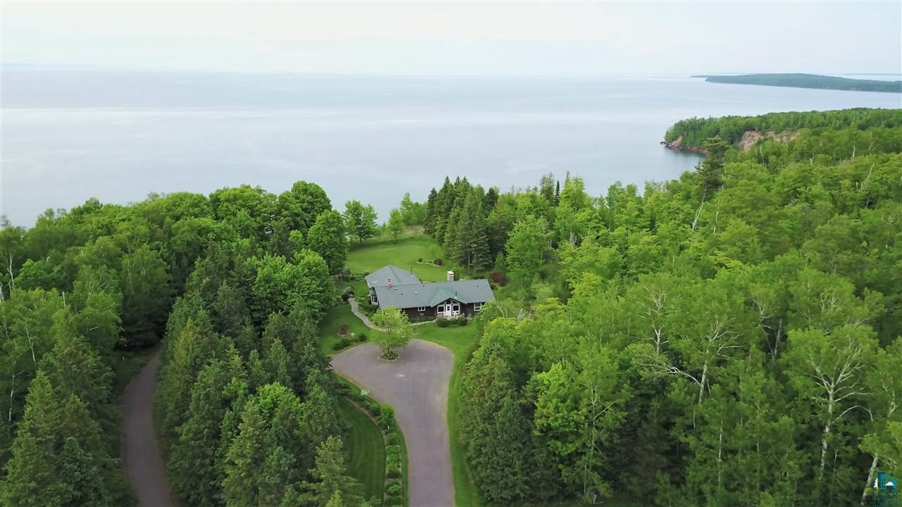 13100 State Highway 13, CLOVER, WI 54844