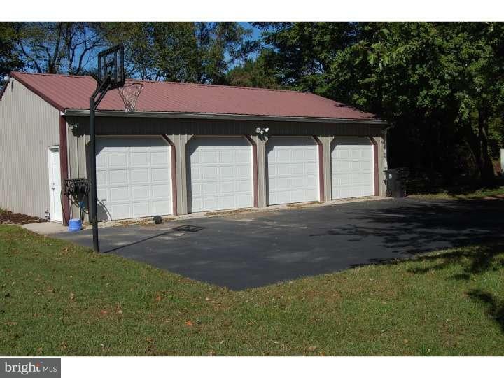 Additional photo for property listing at 1255 PEACH BASKET Road  Felton, Delaware 19943 Estados Unidos