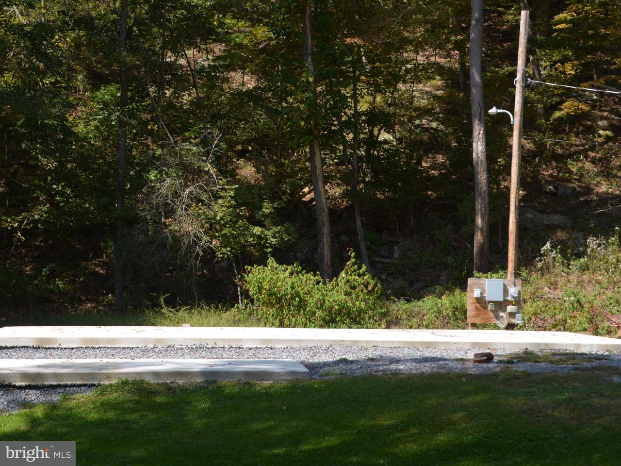 Land for Sale at 0 Leighty Road Hopewell, Pennsylvania 16650 United States