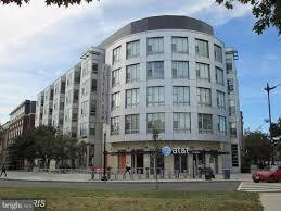 Condominium for Rent at 1391 Pennsylvania Ave SE #259 Washington, District Of Columbia 20003 United States