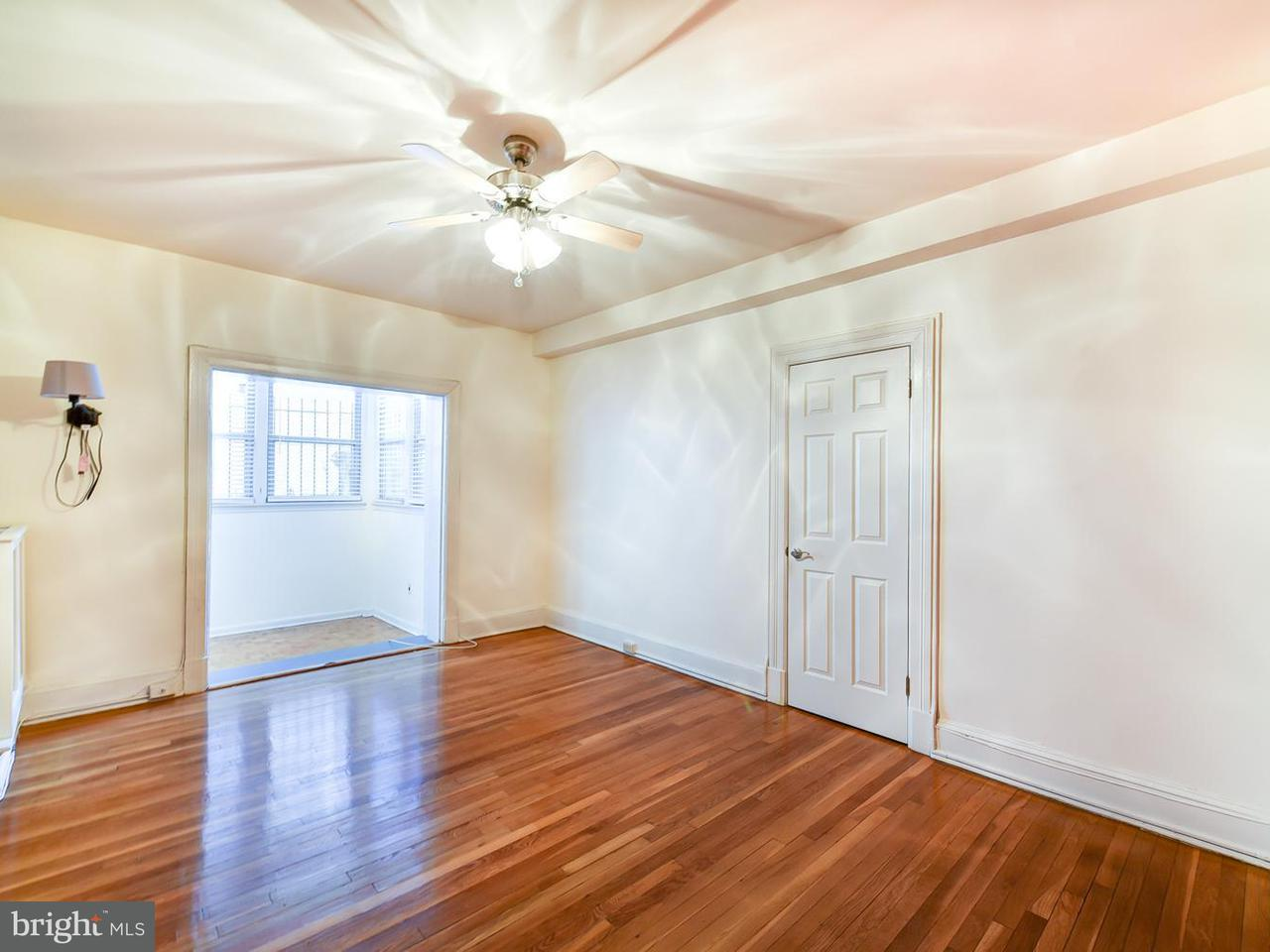 Additional photo for property listing at 1910 Kalorama Rd NW #106  Washington, District Of Columbia 20009 United States