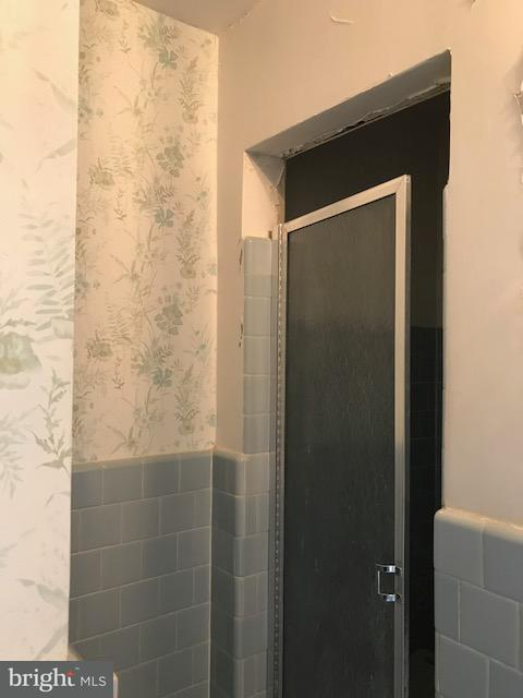 Additional photo for property listing at 2345 ODE Street 2345 ODE Street Arlington, Virginia 22202 United States
