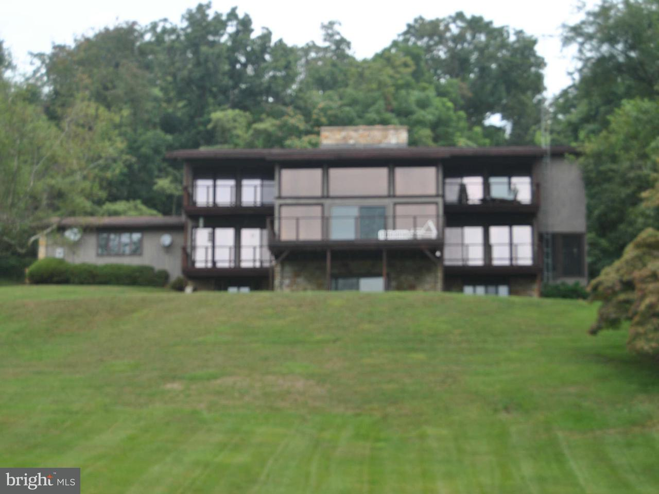 Additional photo for property listing at 10503 MENTZER GAP Road 10503 MENTZER GAP Road Waynesboro, 賓夕法尼亞州 17268 美國
