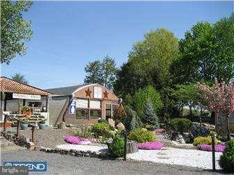 Additional photo for property listing at 3800 YORK Road  白金汉, 宾夕法尼亚州 18925 美国