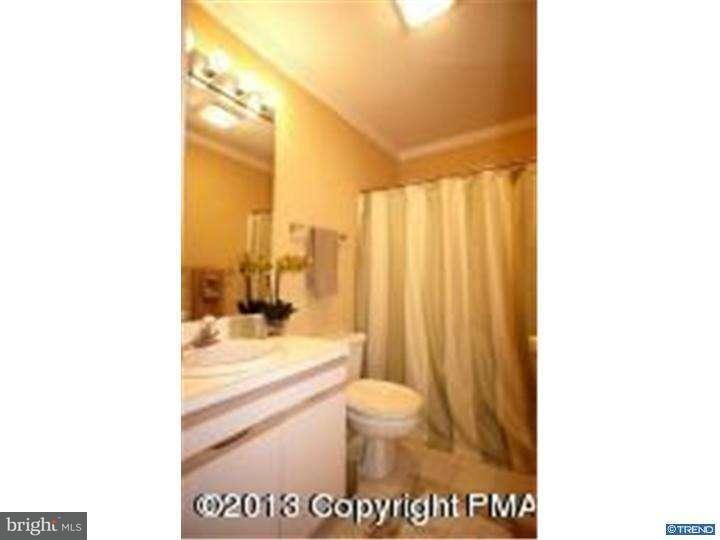 Additional photo for property listing at 115 HUNTINGTON Drive  East Stroudsburg, Pennsylvanie 18302 États-Unis