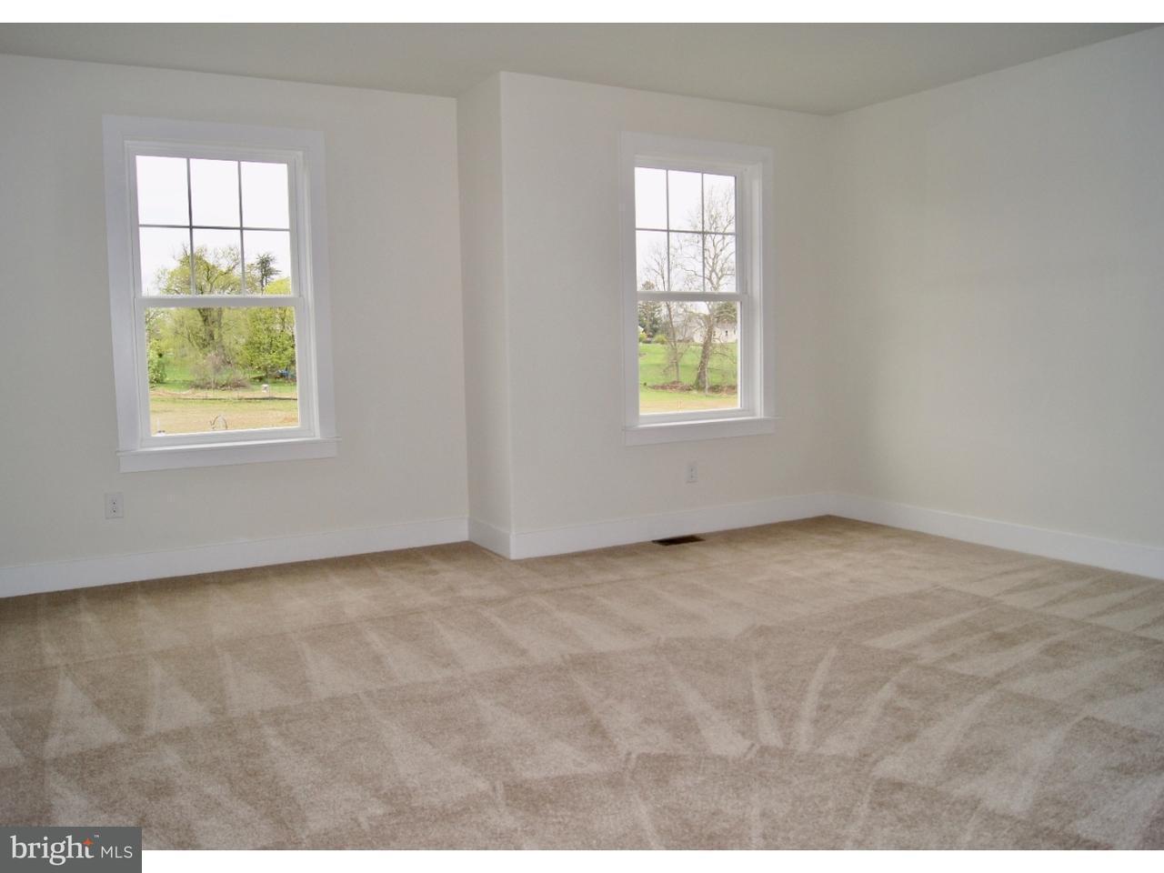 Additional photo for property listing at 154 SALEM WAY  West Grove, Pennsylvanie 19390 États-Unis