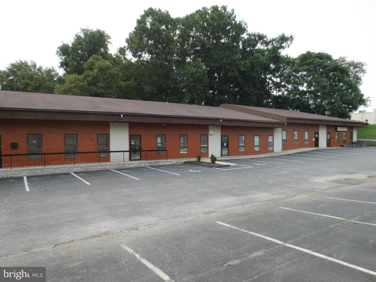 Comercial por un Venta en 3240 CORPORATE Court 3240 CORPORATE Court Ellicott City, Maryland 21042 Estados Unidos