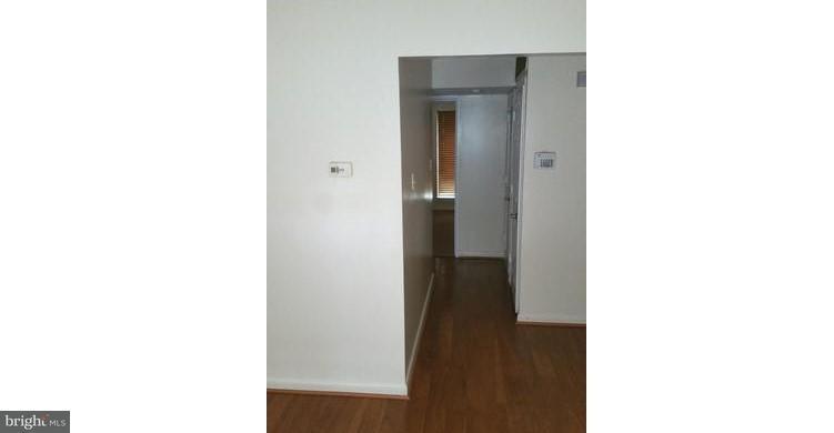 Condominium for Sale at 1719 Gainesville St SE #101 Washington, District Of Columbia 20020 United States