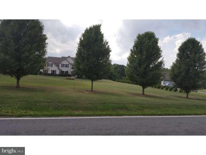 Additional photo for property listing at 49 LAKE Road  Fleetwood, Pennsylvanie 19522 États-Unis