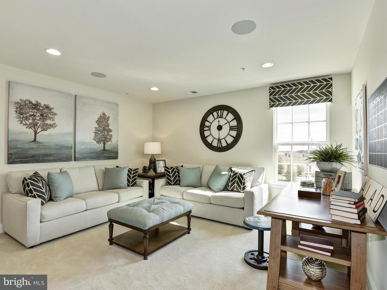 Additional photo for property listing at 14610 BENTLEY PARK Drive 14610 BENTLEY PARK Drive Burtonsville, 马里兰州 20866 美国