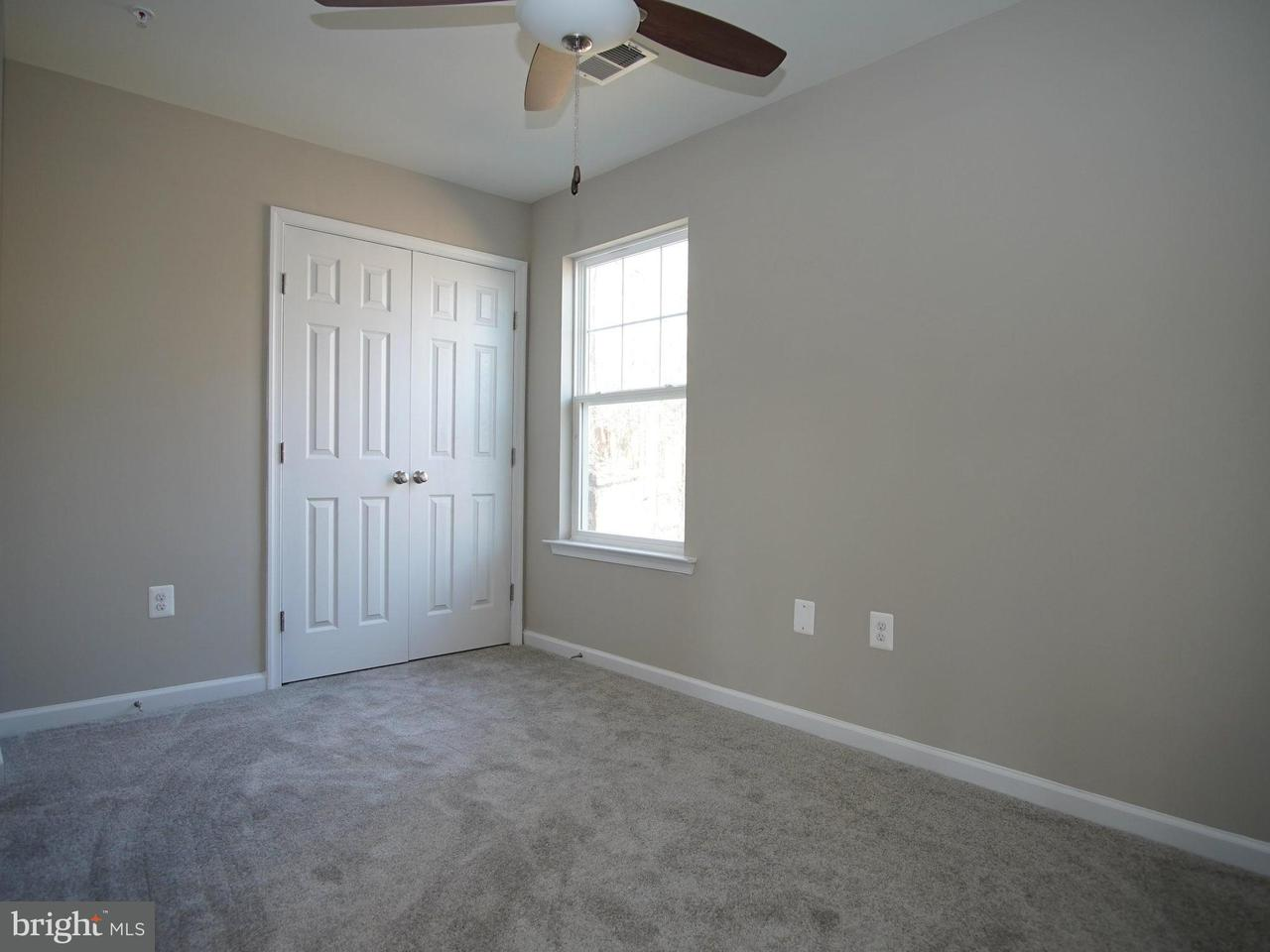 Additional photo for property listing at 6320 JOSLYN Place 6320 JOSLYN Place Hyattsville, Maryland 20785 United States