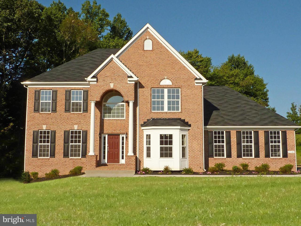 Частный односемейный дом для того Продажа на 2021A WHITEFORD Road 2021A WHITEFORD Road Whiteford, Мэриленд 21160 Соединенные Штаты