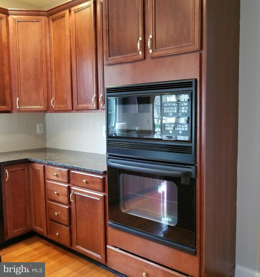 Other Residential for Rent at 15080 Valhalla Ct Haymarket, Virginia 20169 United States