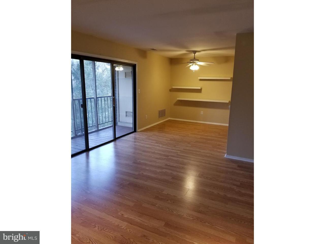 联栋屋 为 出租 在 26 WYNDHAM Place 罗宾斯维尔, 新泽西州 08691 美国在/周边: Robbinsville Township