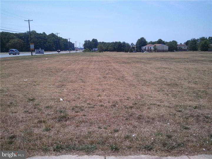 Additional photo for property listing at 4.9 Ac S DUPONT HWY  Felton, Delaware 19943 United States