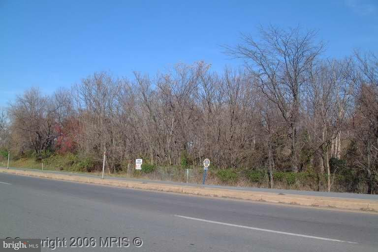 Land for Sale at CONOCOCHEAGUE ST W CONOCOCHEAGUE ST W Williamsport, Maryland 21795 United States