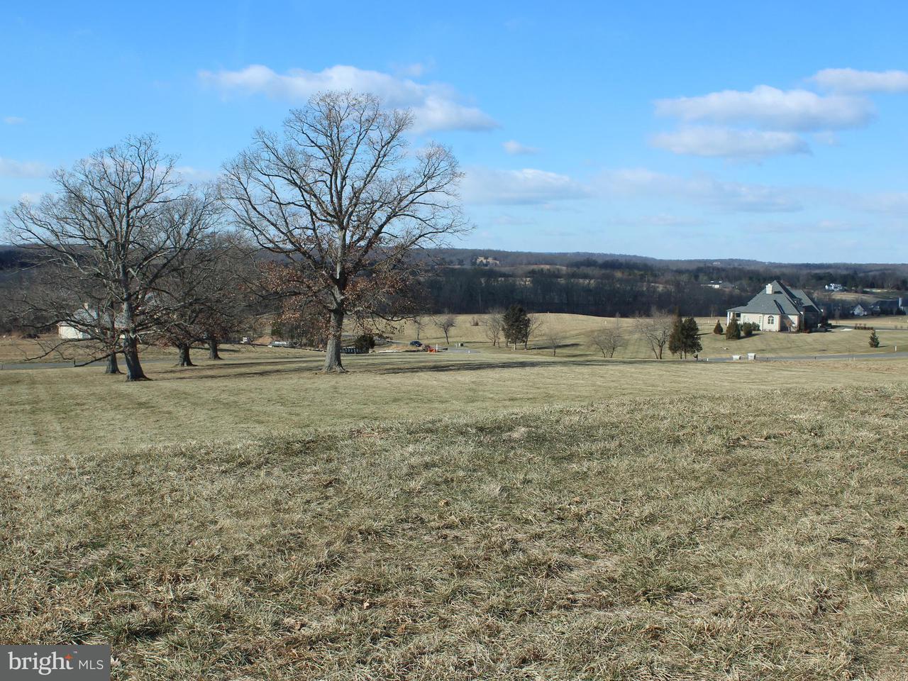 Land voor Verkoop een t CREIGHTON FARMS Drive CREIGHTON FARMS Drive Leesburg, Virginia 20175 Verenigde Staten