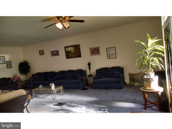 Additional photo for property listing at 233 NEW JERSEY Avenue  Collingswood, Nueva Jersey 08108 Estados Unidos