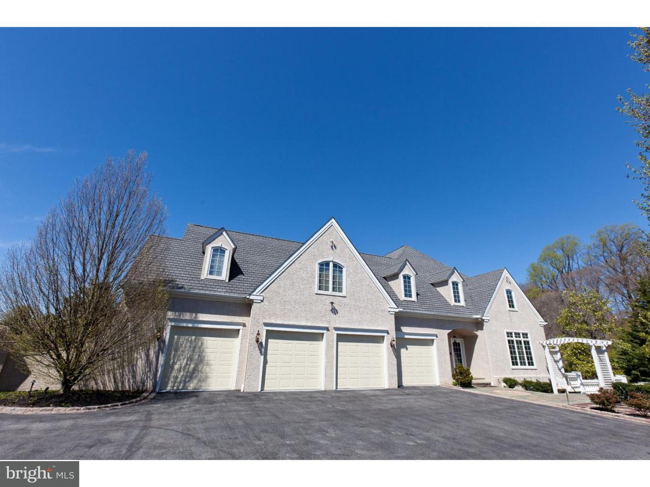 Additional photo for property listing at 111 CENTRENEST Lane  Centreville, Delaware 19807 Stati Uniti