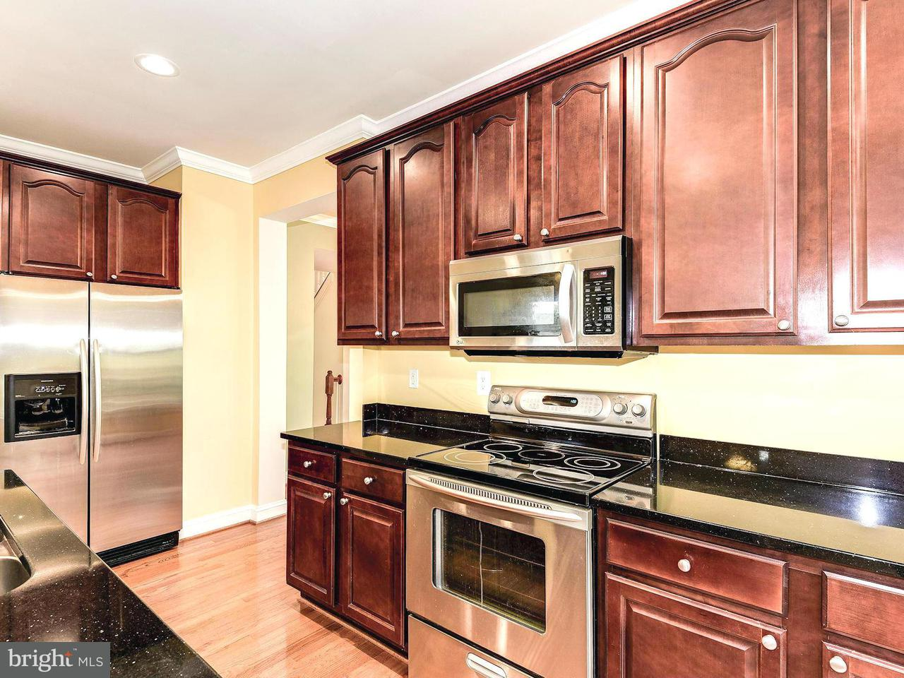 Additional photo for property listing at 9703 LORAIN Avenue 9703 LORAIN Avenue Silver Spring, Maryland 20901 United States
