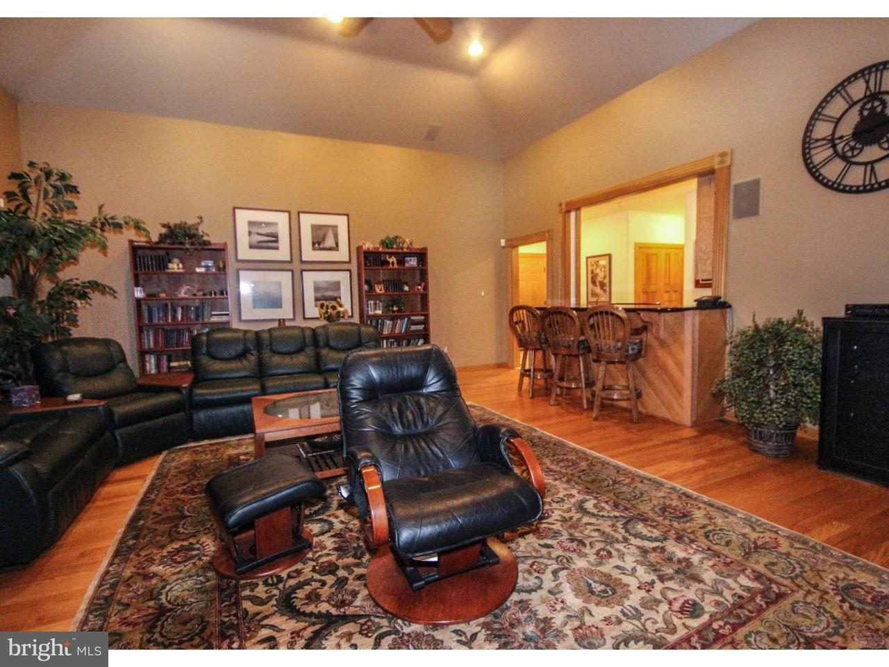 Additional photo for property listing at 100 LANTERN WAY  Sewell, Нью-Джерси 08080 Соединенные Штаты