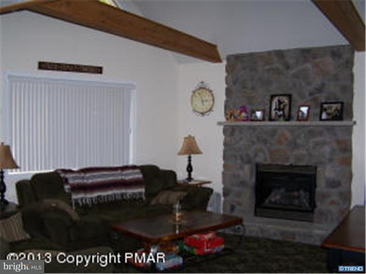 Additional photo for property listing at 57 MINISINK Drive  Pocono Lake, Pennsylvania 18347 United States