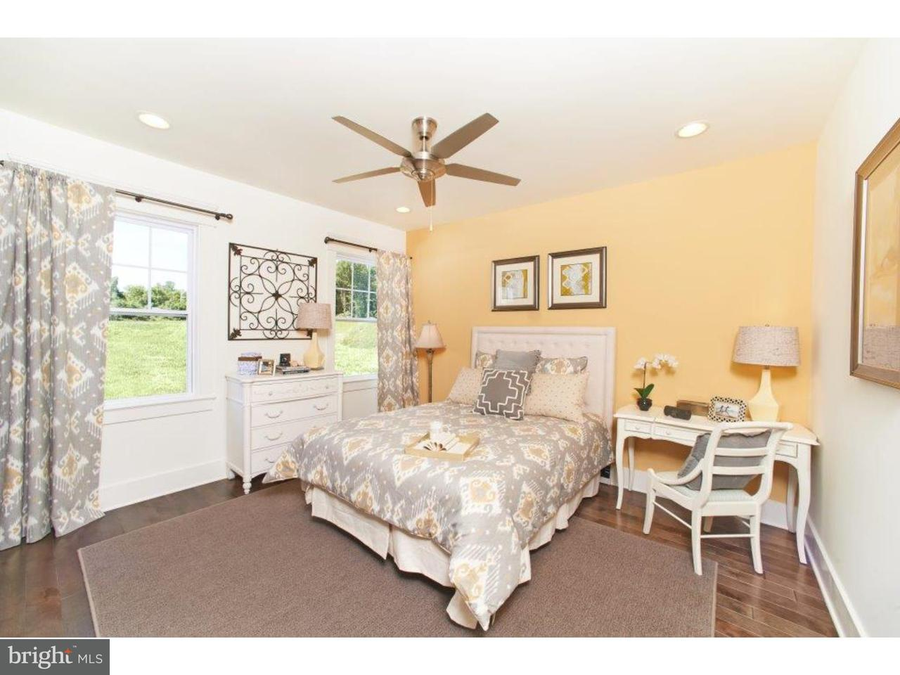 Additional photo for property listing at 133 SPRING OAK DR #00PYT  Malvern, Пенсильвания 19355 Соединенные Штаты