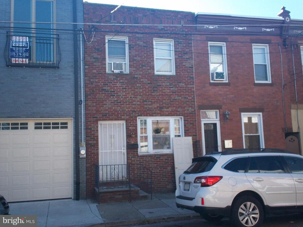 2639 ALMOND ST, Philadelphia PA 19125