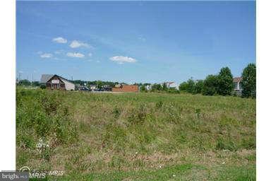 Additional photo for property listing at 11011 LEAVELLS Road 11011 LEAVELLS Road Fredericksburg, バージニア 22407 アメリカ合衆国