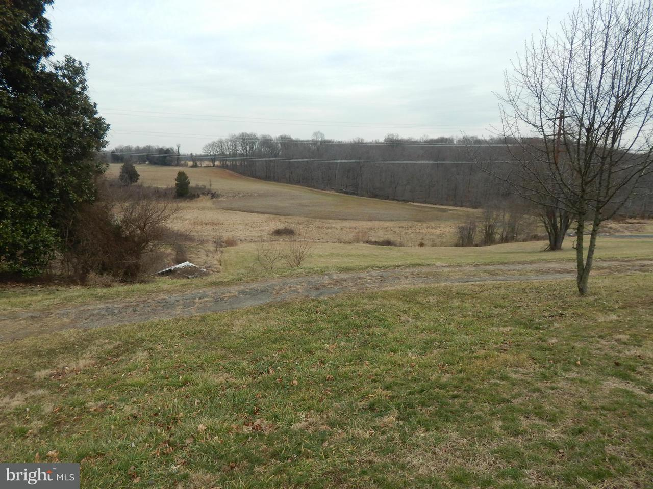 Land for Sale at 2109 STEWART Drive 2109 STEWART Drive Fallston, Maryland 21047 United States