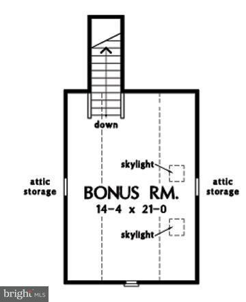 Additional photo for property listing at 14 CUTALONG 14 CUTALONG Mineral, Virginia 23117 Estados Unidos
