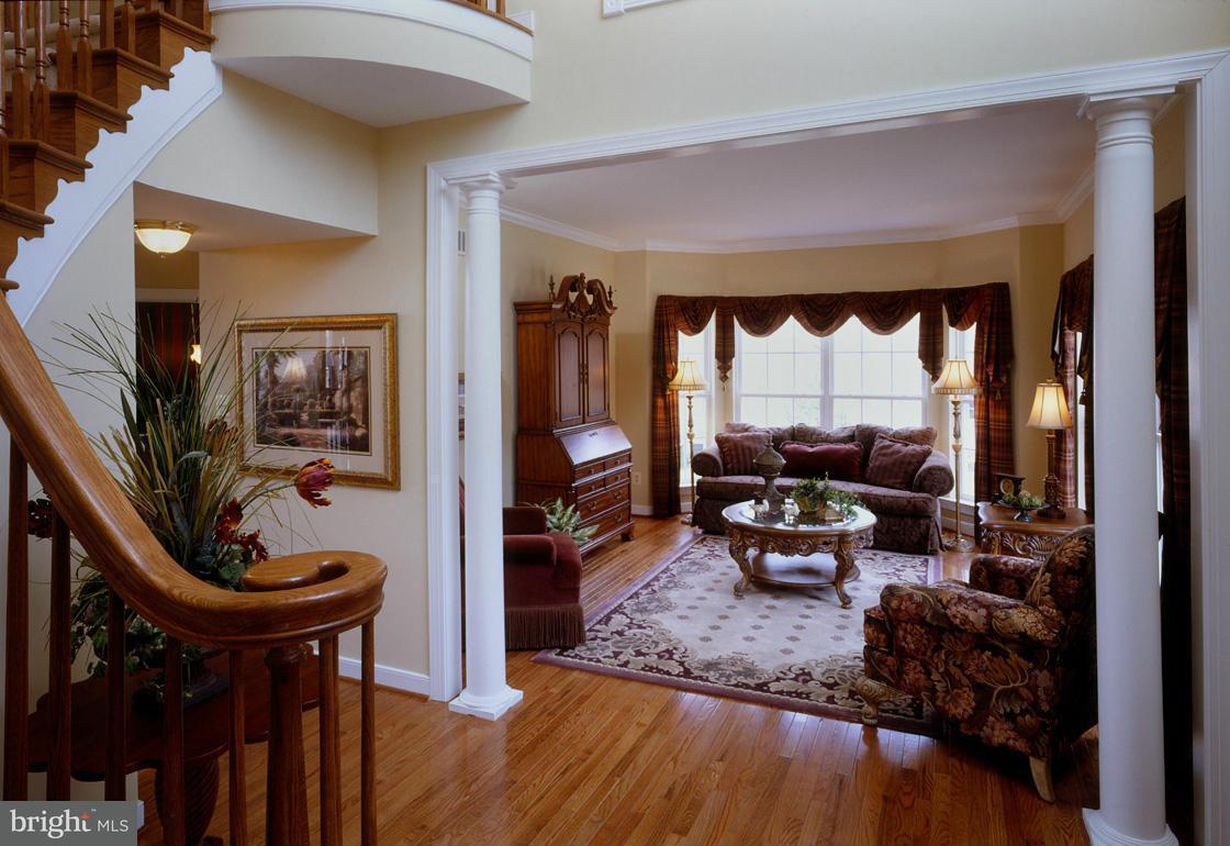 Additional photo for property listing at 3006 ROCKDALE Road 3006 ROCKDALE Road Freeland, Maryland 21053 Estados Unidos